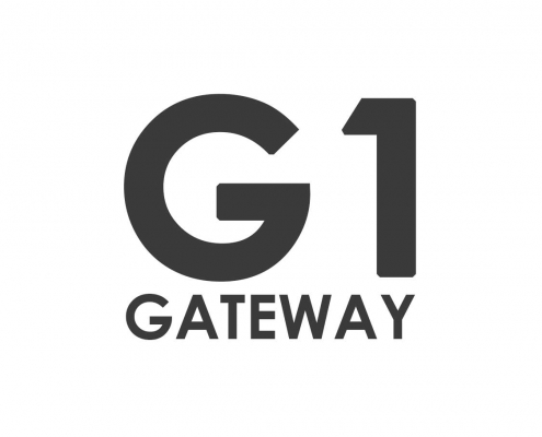G1-Gateway
