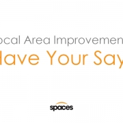 Have your say on outdoor exercise facilities